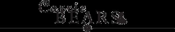 Carrie Bears